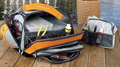 JP Tackle Fishing Shop: A One-stop Destination For Fishing Tackle Bags