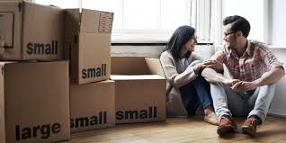 Make Your Move Manageable: Tips For Small Business Owners