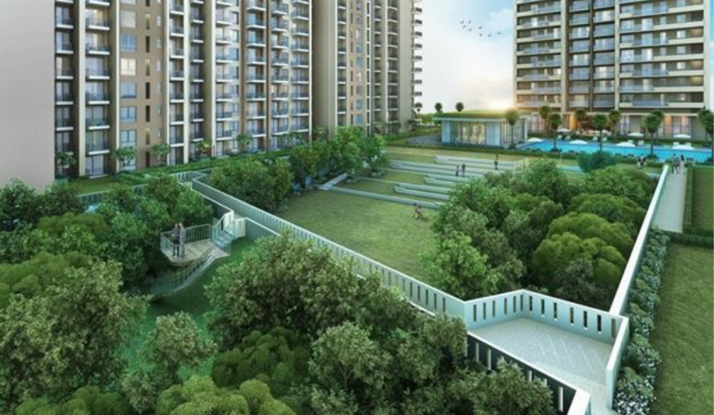 Secure Your Future With These Latest Projects In Gurgaon
