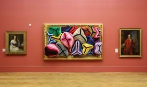 Art Gallary