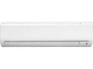 Daikin Air Conditioner - Best AC Models To Beat The Heat