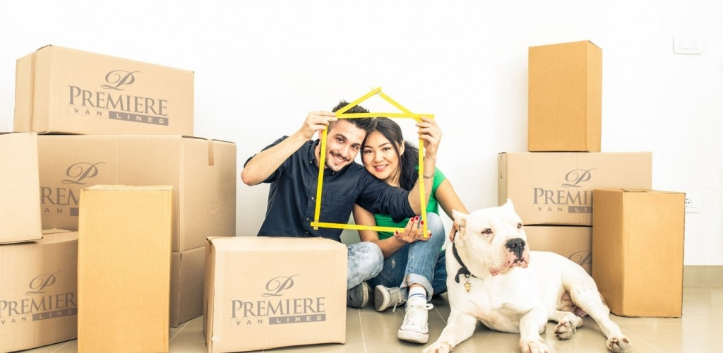 Effective Strategies For A Successful Move