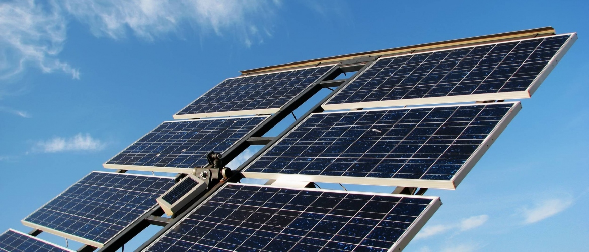 Everything You Need To Know Before Switching To Solar Power