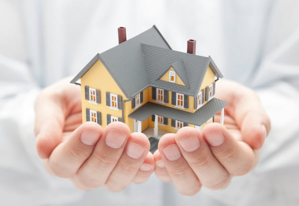 Getting Florida Home Loans from Experts