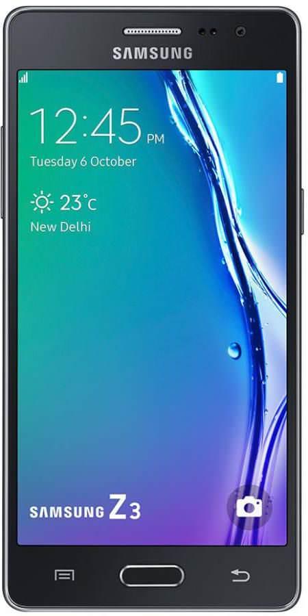 Best Samsung Mobiles Under 15000