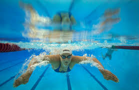 3 Tips For Swimmers To Getting Up Early In The Morning