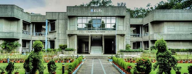 Top 7 Management Colleges In India
