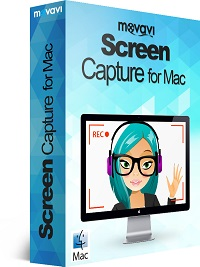 How To Download Video With Movavi Screen Capture For Mac Software