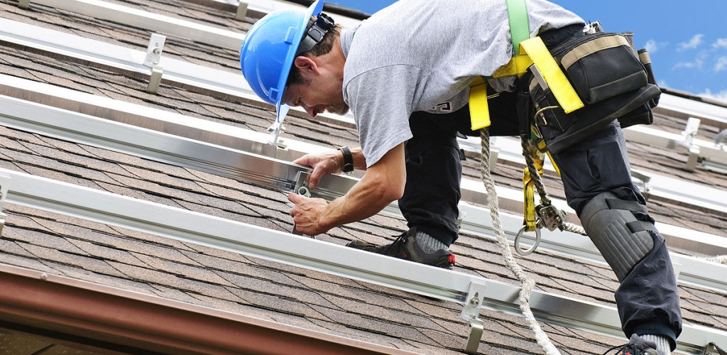 How To Hire A Reliable Roof Repairing Company?