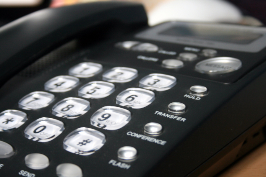 Significance Of VoIP Number