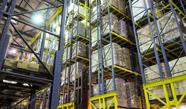 Temperature Control Delivering Top Quality Cargo