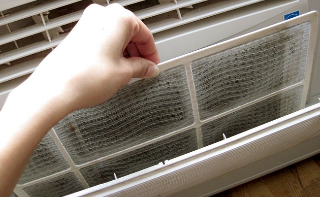 Want To Lower The Cost Of Energy Bills? Change Your HVAC Air Filters