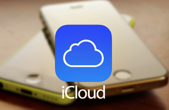 iCloud Remover For Any iPhone Model Permanently