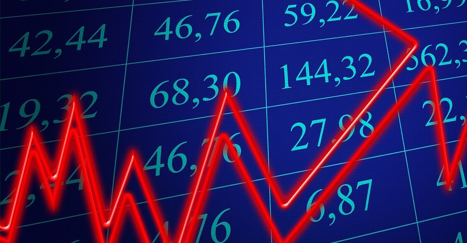 The Relation Between Forex market Margins And Increased Profits