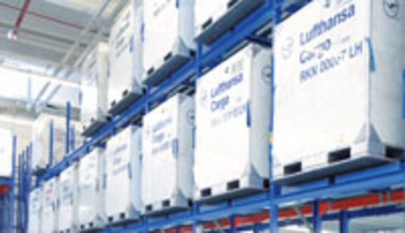 Temperature Control: Delivering Top Quality Cargo