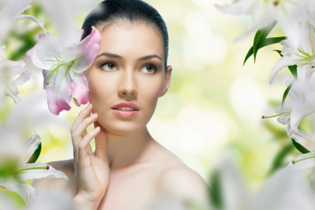 How Organic Skin Care Products Help To Keep Your Skin Fresh And Energetic