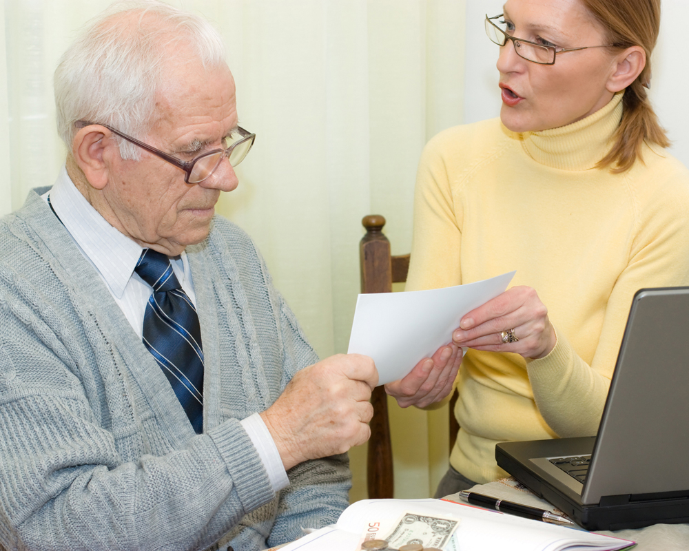 Fact's And Benefit Related To Sell A Pension