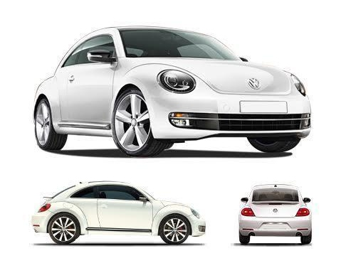 Top 5 Most Powerful Hatchbacks In India