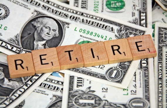 Important Steps To Make Your Retirement Stress-free by Springer Financial Advisors