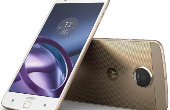 Moto Z Force Vs Moto Z: What's The Difference?