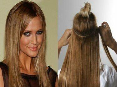 human_hair_extensions