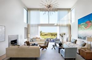 TATA Value Homes Noida: Right Option, True Investment, Affordable Segment