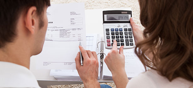 Financial Independence and Cost Cutting Guidance from Experts