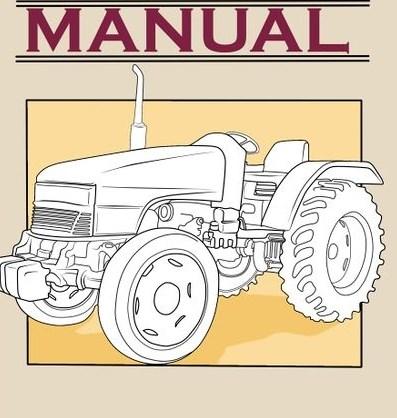 Manual Really Mandatory