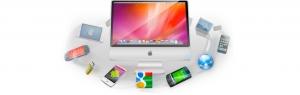 SyncMate Makes Mac Syncing Easier