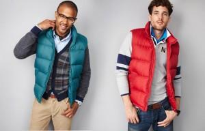 Benefits Of Buying Luxury Designer Clothes For Men