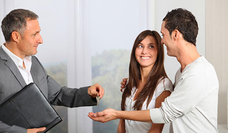 Excellent Guide On Benefits Of Selling Home To A Genuine Cash Property Buying Company