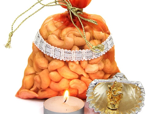 Gifts Ideas For Diwali To Impart Long-Lasting Effect