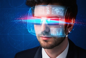 The Merits and Demerits Of Virtual Reality