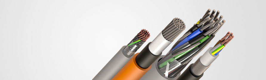 Tips To Choose The Best from The Wide Range Of Electrical Cable Accessories