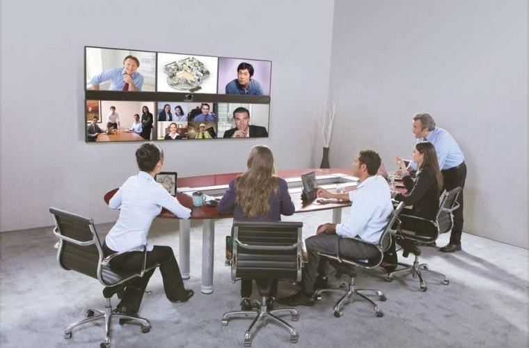 video platform for business