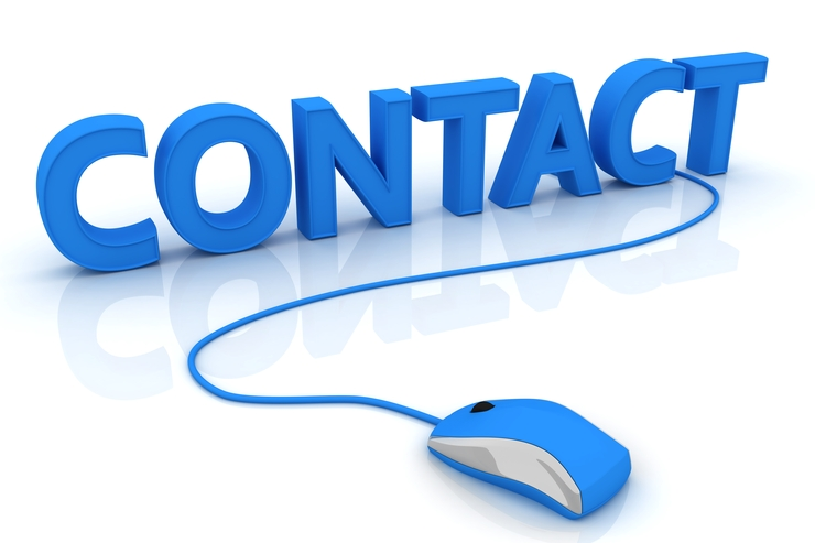 About Contact Management Systems