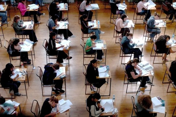 Importance Of Performing A Mock SEC Exam For Your Organization