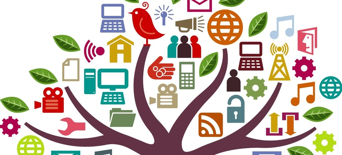 3 Ways Of Growing A Startup With Digital Marketing
