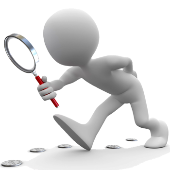 Finding The Best Internal Auditing Training In Brisbane