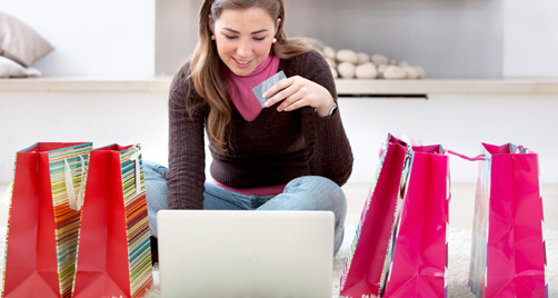 Is Online Shopping In India Better Than Physical Stores