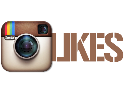 Judicious Use Of Instagram Potential For Marketing