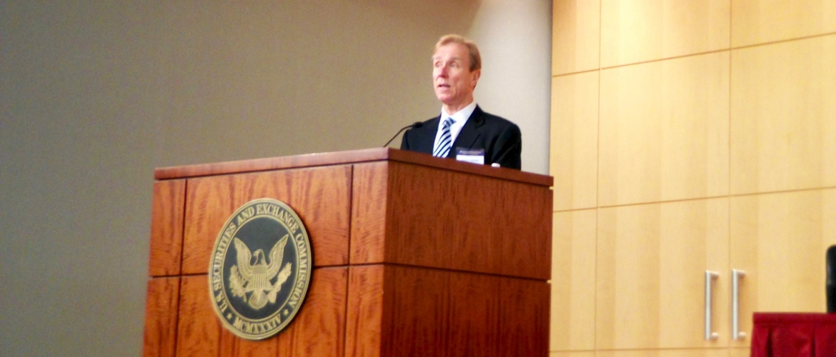 SEC Compliance and Importance Of Annual Audit Of SEC Registered Investment Firm