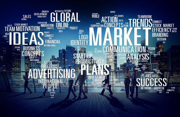 Reasons To Use Video Marketing For Business Promotion
