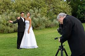 Simple Ways To Reduce The Cost Of Wedding Photography