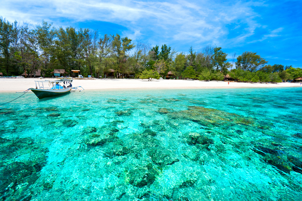 the-gili-islands