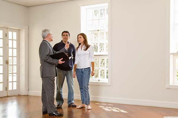 Check Out The Action Plan To Sell Your Valuable House Quickly