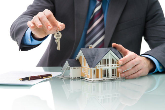 Tips For Finding Your Perfect Property