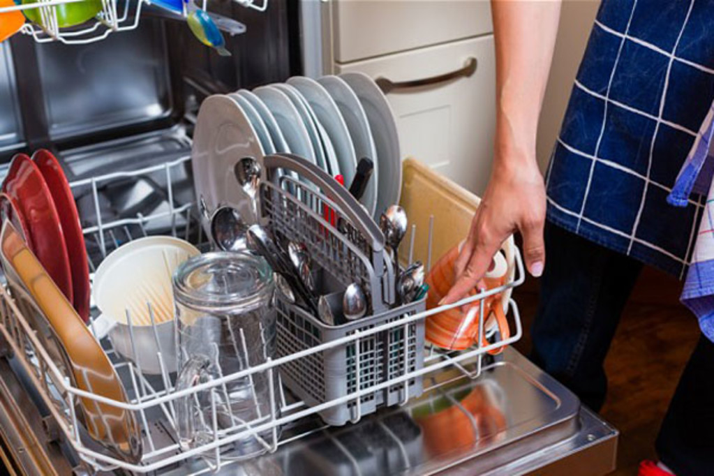 Enjoy The Benefits Of A Timely Bosch Dishwasher Repair