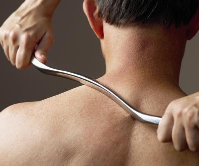 Top Benefits Of Chiropractic Treatment