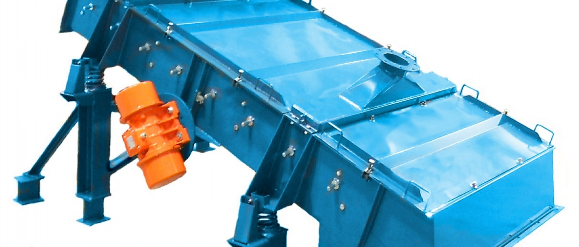 How Does Screening Equipment Help In Screening Wet and Dry Materials